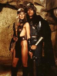 Конан-варвар / Conan the Barbarian (Арнольд Шварценеггер, 1982) - Страница 2 DHCiyXUu_t