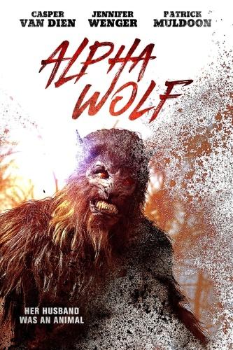 Alpha Wolf 2018 1080p WEBRip x264 RARBG