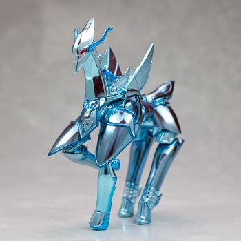 [Comentários] Kyoko de Cavalo Menor Part Set! B2gE7DPN_t