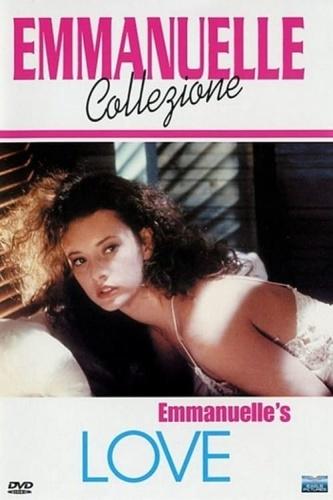 Emmanuelle's Love (1993)
