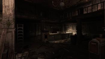 Fallout Screenshots XIII - Page 4 X1xhg2Gj_t