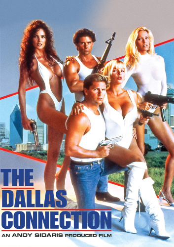 The Dallas Connection (1994) UNRATED 720p BluRay x264 ESubs [Dual Audio][Hindi+English]