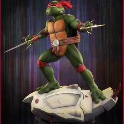 Teenage Mutant Ninja Turtles - Page 8 ChnhLIYZ_t