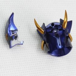 [Imagens] Minos de Griffon EX Jp5qByst_t