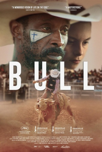 Bull 2019 WEBRip XviD AC3-FGT