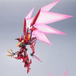 """Gundam : Code Geass - Metal Robot Side KMF """"The Robot Spirits"""" (Bandai) - Page 3 5wz2Lk8B_t"""
