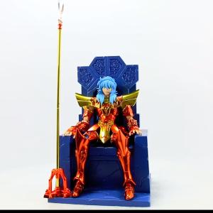 [Comentários] Saint Cloth Myth EX - Poseidon EX & Poseidon EX Imperial Throne Set - Página 2 60tx8nx8_t