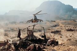 Рэмбо 3 / Rambo 3 (Сильвестр Сталлоне, 1988) - Страница 3 EnYQn1Xb_t