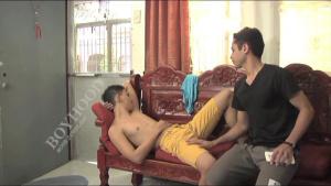Haplos ng Pagmamahal 1997