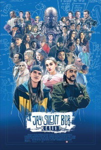 Jay and Silent Bob Reboot 2019 HDCAM x264-ETRG