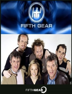 Fifth Gear S28E07 WEB x264-GIMINI