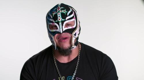 WWE Untold E09 Rey Eddie and The Rumble 720p Lo  h264-HEEL