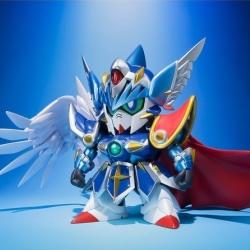 SDX Gundam (Bandai) FxjxMHWS_t