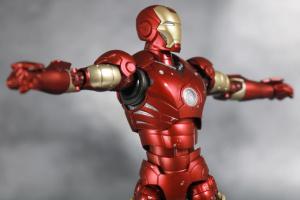 [Comentários] Marvel S.H.Figuarts - Página 5 JyjkGqGM_t