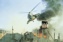 Рэмбо 3 / Rambo 3 (Сильвестр Сталлоне, 1988) - Страница 3 3SF1Qvyt_t