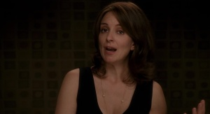 Tina Fey - Baby Mama (2008) - Screen Captures