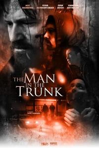The Man in The Trunk 2019 1080p WEBRip x264-RARBG