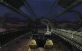 Fallout Screenshots XIII - Page 5 YiJi287p_t