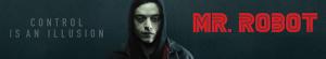 Mr Robot S04E11 eXit 1080p AMZN WEB-DL DDP5 1 H 264-NTG