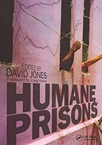 Humane Prisons