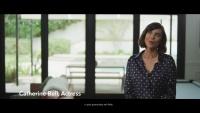 Catherine Bell - Adding Style to Catherine Bell's Home with Pella 2019 2160p