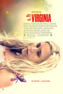 Virginia (2010) BluRay 1080p YIFY