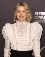 Naomi Watts -          The Hollywood Reporter's 9th Annual Most Powerful People In Media New York City April 11th 2019.