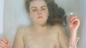 nackt Stanislau Claudia Anna Hilgedieck