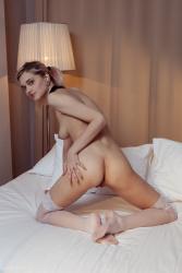 Vilett - Sexy Game