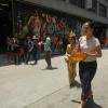 Songkran 潑水節 N0AnvoRW_t