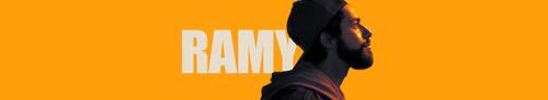 Ramy S01E03 GERMAN 720P  H264-WAYNE