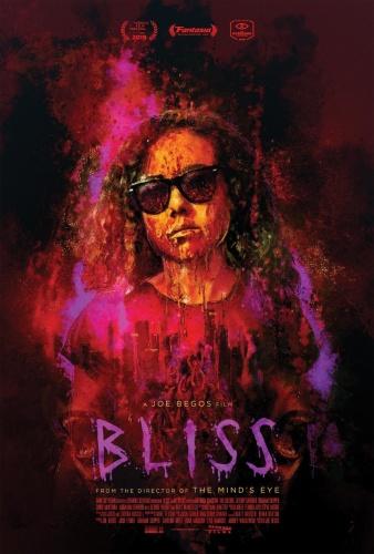Bliss 2019 BRRip XviD MP3-XVID