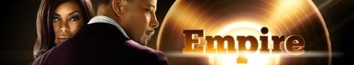 Empire 2015 S06E10 Cold Cold Man 1080p AMZN WEB-DL DDP5 1 H 264-NTb
