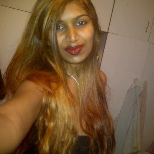 Sri lankan nude girls pictures