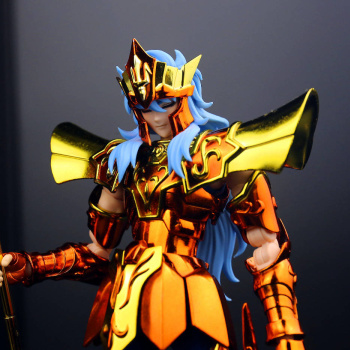 [Imagens] Poseidon EX & Poseidon EX Imperial Throne Set ITYSwnjD_t