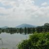 Hiking Tin Shui Wai - 頁 14 ZFRd4kef_t