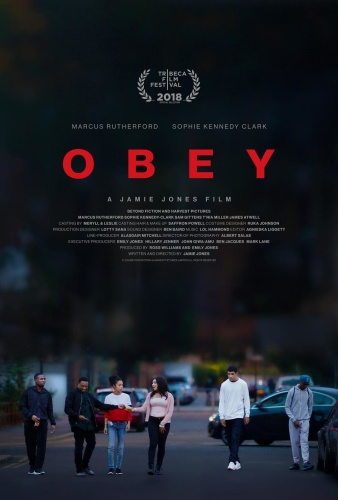 Obey 2018 1080p WEBRip x264-RARBG