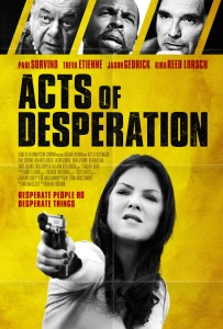 Acts of Desperation 2018 WEBRip XviD MP3-XVID