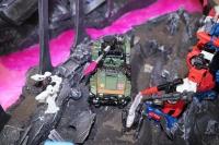 Jouets Transformers Generations: Nouveautés Hasbro - Page 24 DkbtpvN0_t