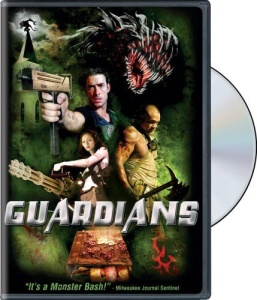 Guardians 2009 x264 720p HD Dual Audio English Hindi GOPISAHI
