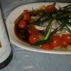 Red Wine White Wine - 頁 28 DOyAfUCD_t