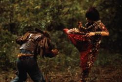 Рыжая Соня / Red Sonja (Арнольд Шварценеггер, Бригитта Нильсен, 1985) XZyXCZW4_t