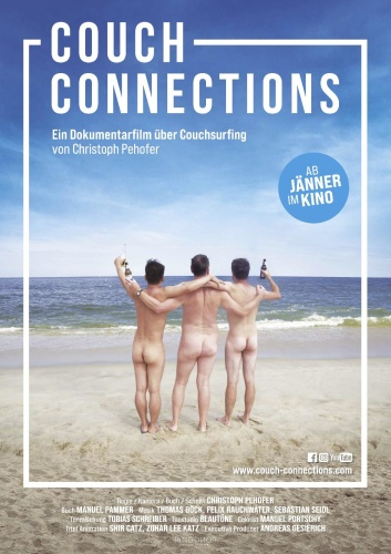 Couch Connections 2020 1080p AMZN WEBRip DDP2 0 x264-CANDIAL