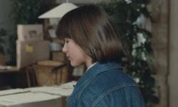 Il tempo delle mele (1980) .mkv HD 720p HEVC x265 AC3 ITA-FRE