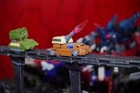 Jouets Transformers Generations: Nouveautés Hasbro - Page 24 QmlaO0Hb_t