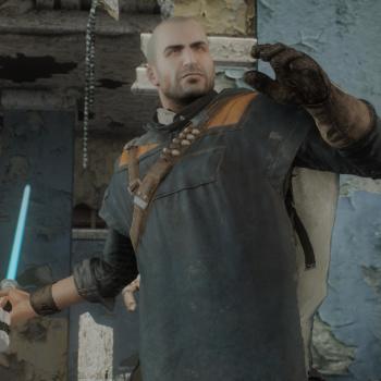 Fallout Screenshots XIV - Page 9 FZX8UF9p_t
