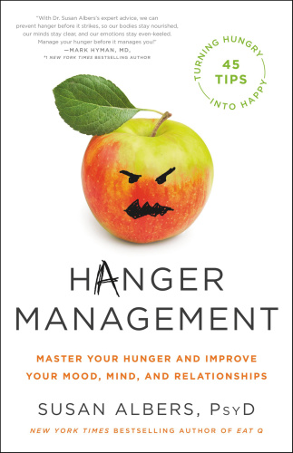 Hanger Management by Susan Albers