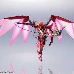 "Gundam : Code Geass - Metal Robot Side KMF ""The Robot Spirits"" (Bandai) - Page 3 RHihwZDB_t"