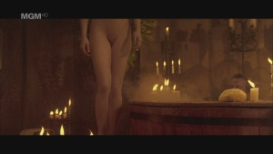 Jennifer Jason Leigh / Blanca Marsillach / others / Flesh+Blood / nude /  (US 1985) JMfuAxQz_t