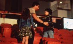 Внезапная смерть / Sudden Death; Жан-Клод Ван Дамм (Jean-Claude Van Damme), 1995 DCtYlUf9_t